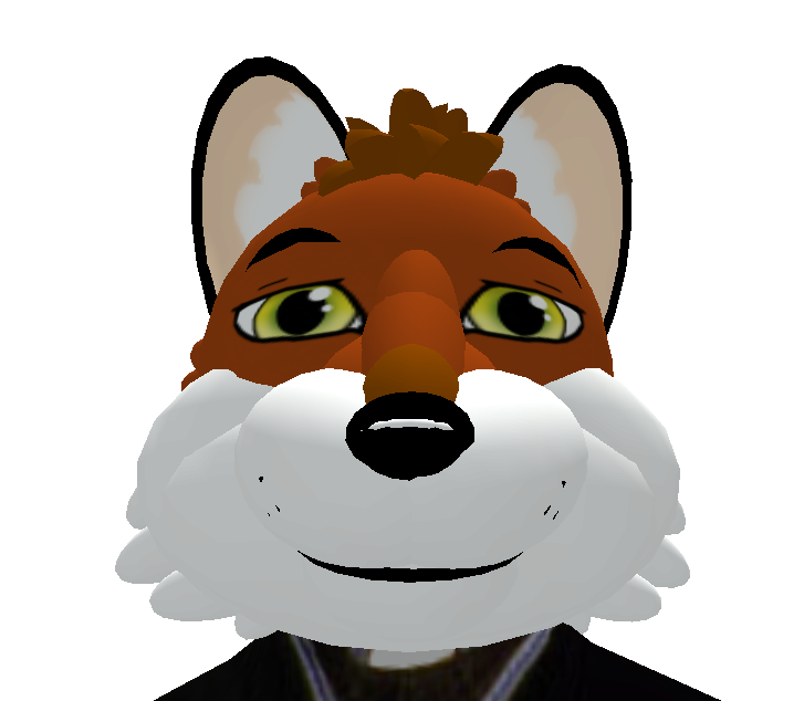 corro_fox_headshot.png